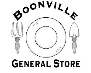 BoonvileGeneralStore
