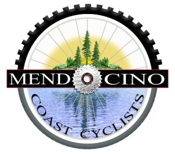 MendocinoCoastCyclists