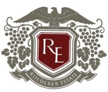 RE crest_color