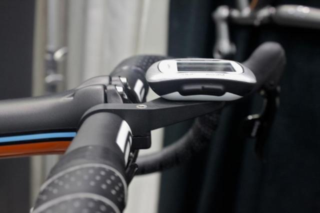 barfly-garmin-gps-cycling-computer-handlebar-mount3